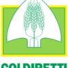 La Coldiretti presenta Sabato 22 e Domenica 23 Aprile