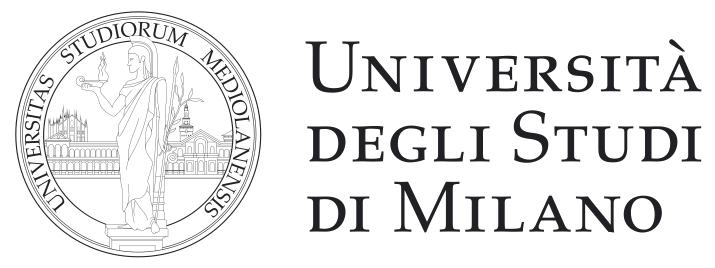 universita-degli-studi-di-milano