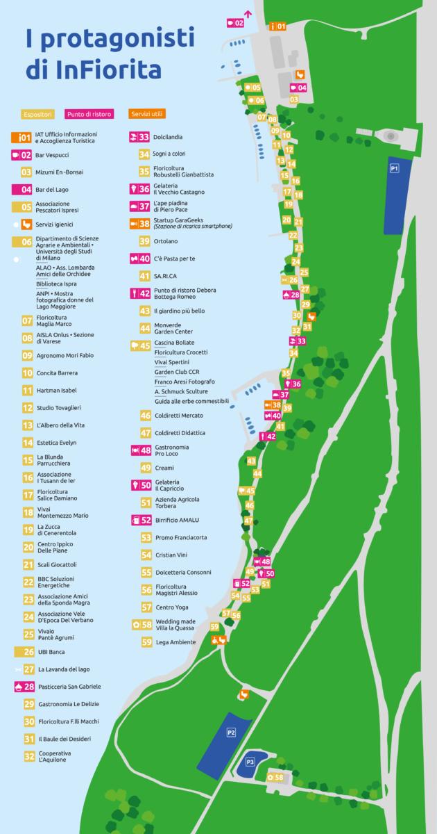 La Mappa di Infiorita-01