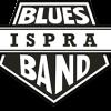 La Ispra Blues Band in Concerto all'Infiorita Sabato 22 Aprile ore 20:00