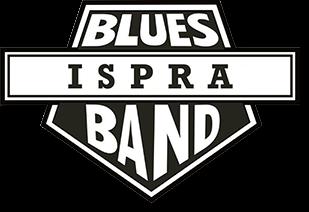 La Ispra Blues Band in Concerto all'Infiorita Sabato 21 Maggio ore 20:30