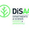 Laboratorio Didattico Universita degli Studi di Milano Sabato 21 Aprile dalle ore 15:00
