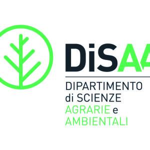 Laboratorio Didattico Universita degli Studi di Milano Sabato 21 Maggio dalle ore 14:00