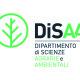 Laboratorio Didattico Universita degli Studi di Milano Sabato 22 Aprile dalle ore 15:00