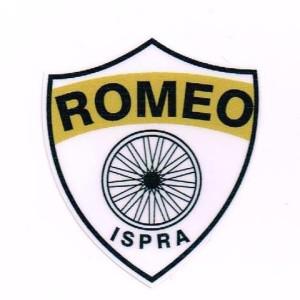 """""""Arte in bici"""" a cura La LibEreria nella bottega del Romeo Domenica 22 Maggio"""