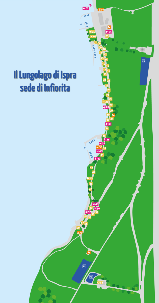 La-Mappa-di-Infiorita-Ispra